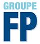 groupe-fp-logo