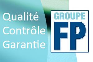 groupe-fp-qualite