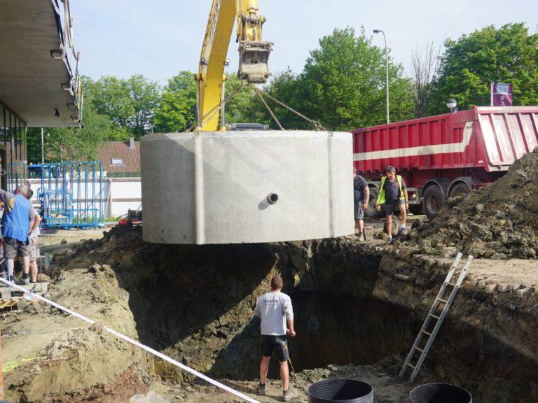 installation-cuve-beton