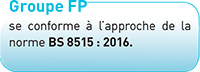Groupe-FP-norme-BS8515