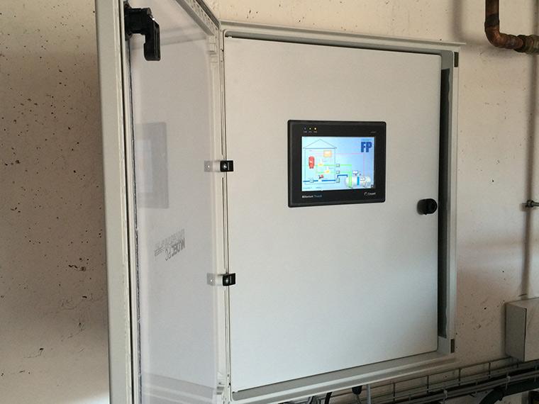 armoire-electriqe