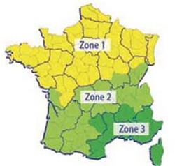 decoupage-zone-france
