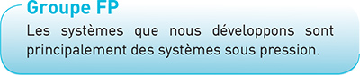 groupe-fp-systees-sous-pression