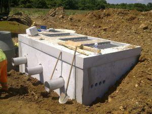 poste-beton-300x225